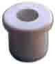 DAF STABILIZER BUSHING ARC-EXP.200099 259526 299108