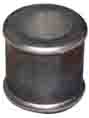 DAF RUBBER BUSHING ARC-EXP.200101 698429
