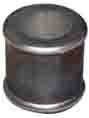 DAF RUBBER BUSHING ARC-EXP.200101 698429