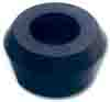 DAF RUBBER BUSHING ARC-EXP.200112 119140
