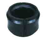 DAF STABILIZER BUSHING ARC-EXP.200114 558864