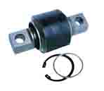 DAF BALL JOINT (KIT) ARC-EXP.200119 696321