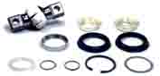 DAF BALL JOINT REP. KIT. ARC-EXP.200122 1271124