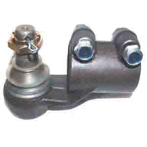 DAF BALL JOINT, R ARC-EXP.200135 1235514