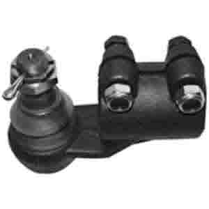 DAF BALL JOINT, L ARC-EXP.200136 1235515