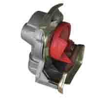 DAF AUTOMATIC PALM COUPLING-RED ARC-EXP.200166 109915
