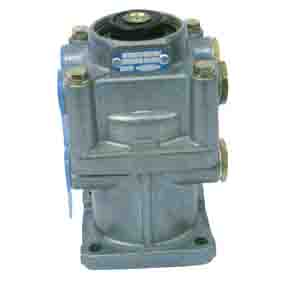 DAF FOOT VALVE ARC-EXP.200179 691636