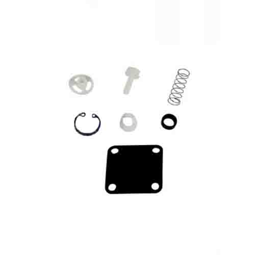 DAF CHARGING VALVE REP.KIT ARC-EXP.200214 693394