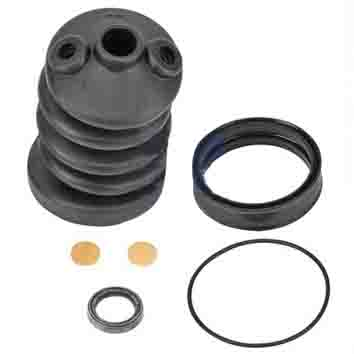DAF DOUBLE ACTING CYLINDER REP.KIT ARC-EXP.200224 106324