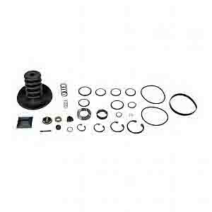 DAF CLUTCH SERVO REP.KIT ARC-EXP.200235 694288