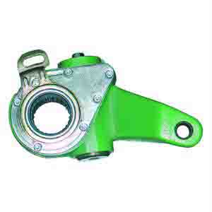 DAF AUTOMATIC SLACK ADJUSTER ARC-EXP.200242 159564
