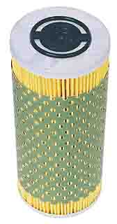 DAF OIL FILTER ARC-EXP.200272 248126