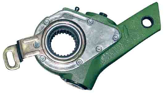 DAF SLACK ADJUSTER,R-L ARC-EXP.200275 537537