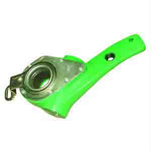 DAF SLACK ADJUSTER,R-L ARC-EXP.200277 159576