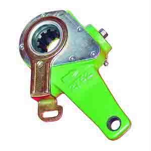 DAF AUTOMATIC SLACK ADJUSTER,R-L ARC-EXP.200282 279243