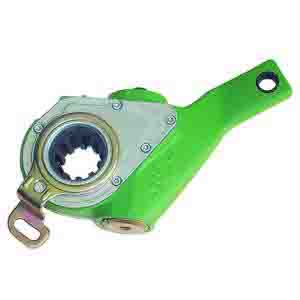 DAF SLACK ADJUSTER,L ARC-EXP.200286 159587
