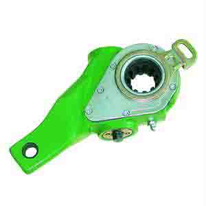DAF SLACK  ADJUSTER ARC-EXP.200302 1309074