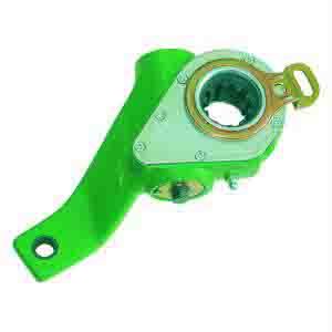 DAF SLACK  ADJUSTER ARC-EXP.200303 159590