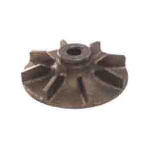 DAF IMPELLER ARC-EXP.200322 240265