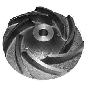 DAF IMPELLER ARC-EXP.200323 680191
