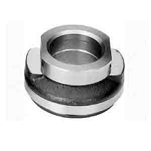 DAF RELEASE BEARING ARC-EXP.200332 113365