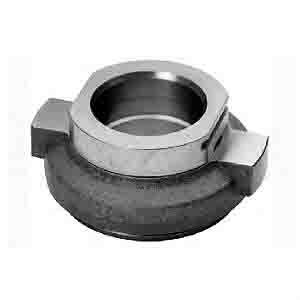 DAF RELEASE BEARING ARC-EXP.200334 1334350