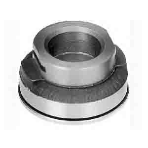 DAF RELEASE BEARING ARC-EXP.200336 279810