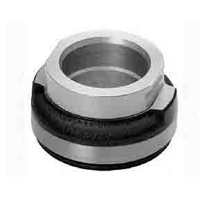 DAF RELEASE BEARING ARC-EXP.200337 658418