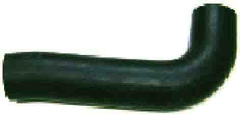 DAF RADIATOR HOSE ARC-EXP.200373 1338931