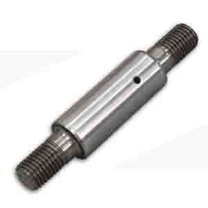 DAF SPRING PIN ARC-EXP.200377 763009