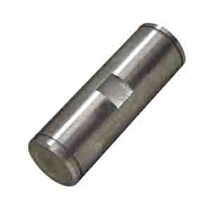 DAF BRAKE SHOE PIN ARC-EXP.200386 145450