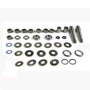 DAF KING PIN KIT ARC-EXP.200397 681706