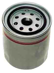 DAF OIL FILTER ARC-EXP.200400 494133
