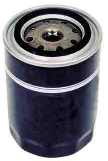 DAF OIL FILTER ARC-EXP.200403 611049