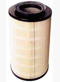 DAF AIR FILTER ARC-EXP.200404 607179