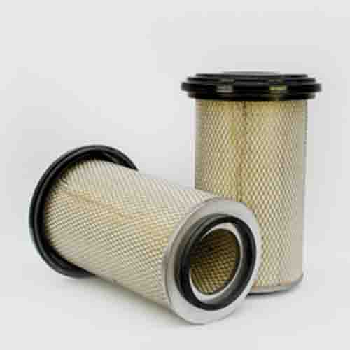 DAF AIR FILTER ARC-EXP.200405 505412