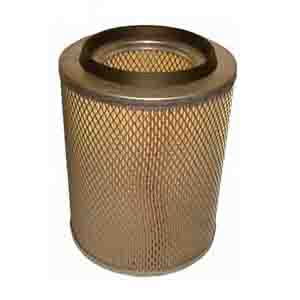 DAF AIR FILTER ARC-EXP.200406 265045
