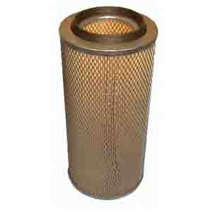 DAF AIR FILTER ARC-EXP.200407 695633