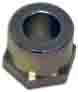 DAF METAL BUSHING ARC-EXP.200421 1328885