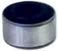 DAF STABILIZER BUSHING ARC-EXP.200430 1284698