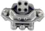 DAF ENGINE MOUNTING ARC-EXP.200449 1292419