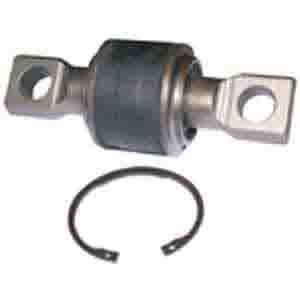 DAF BALL JOINT (KIT) ARC-EXP.200457 1376729