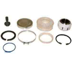 DAF BALL JOINT REP. KIT. ARC-EXP.200464 1376730