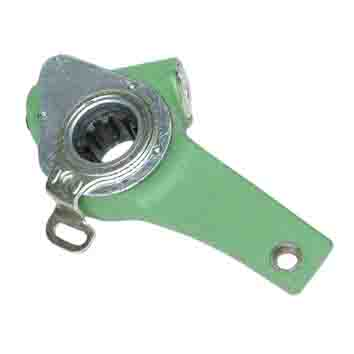 DAF SLACK ADJUSTER ARC-EXP.200508 159577