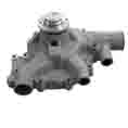 DAF WATER PUMP  ARC-EXP.200513 682747