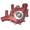 DAF WATER PUMP  ARC-EXP.200514 683338