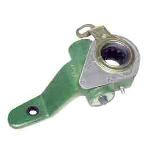 DAF AUTOMATIC SLACK ADJUSTER ARC-EXP.200523 755616