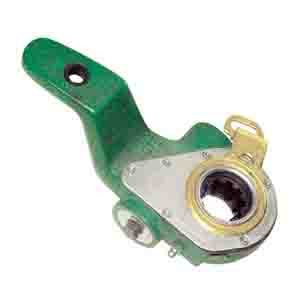 DAF AUTOMATIC SLACK ADJUSTER ARC-EXP.200524 755617