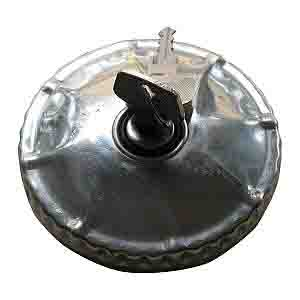 DAF FILLER CAP ARC-EXP.200540