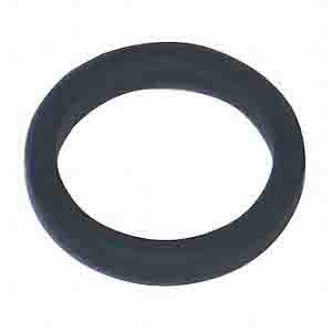 DAF SEAL ARC-EXP.200544 194199